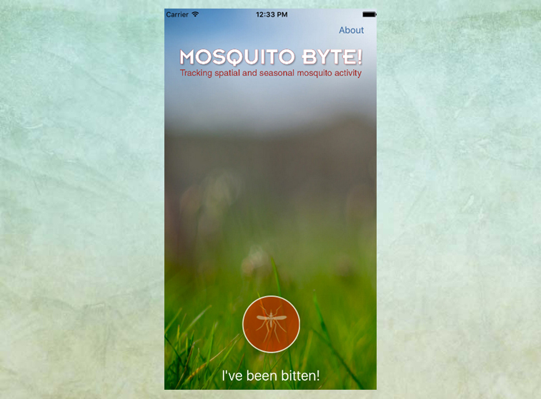 mosquitobyte_app_slide