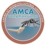 young professionals2